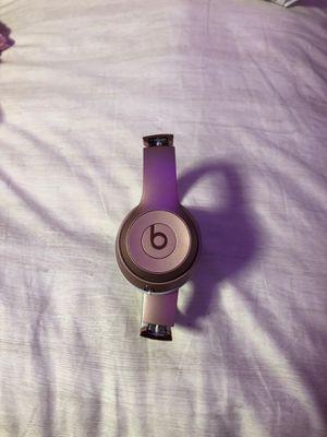 beats wireless solo3 for Sale in North Miami Beach, FL
