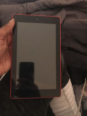Amazon Kindle for Sale in Indianapolis, IN