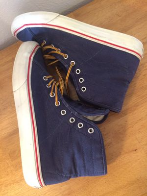 Vans California for Sale in Joint Base Lewis-McChord, WA