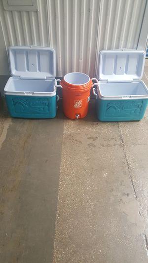 Cooler for Sale in Laurel, MD