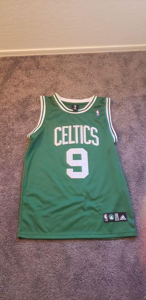 Rondo Celtics Jersey for Sale in Goodyear, AZ