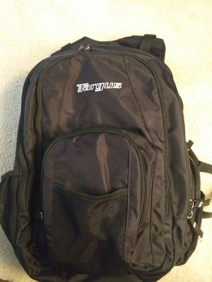 Targus Laptop/Backpack- (like New) for Sale in Parma, OH
