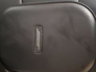 Bose QC35 for Sale in Portland,  OR