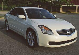 2007 Nissan Altima Rear Cupholder for Sale in Atlanta, GA