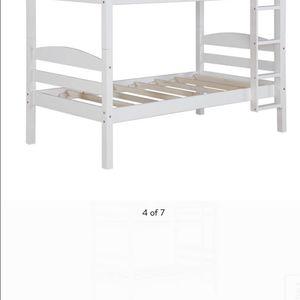 Bunk Bed for Sale in Kingsburg, CA