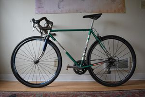 Raleigh Road Bike SM/MD for Sale in Portland, OR