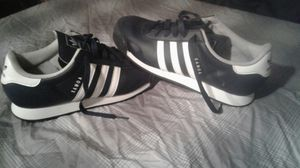 Women's Adidas Samoa for Sale in West Mifflin, PA