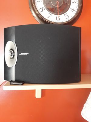 Bose 301 for Sale in Cleveland, OH