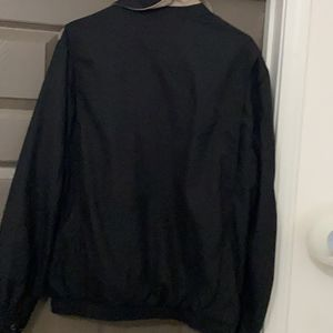 Polo Jacket for Sale in Duluth, GA