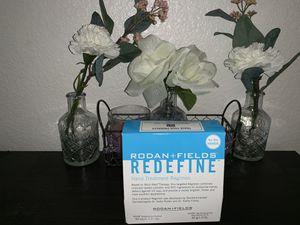 Rodan and Fields hand treatment regimen for Sale in Riverside, CA