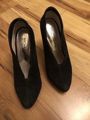 Michael Kors heels size 7 for Sale in Rockville, MD