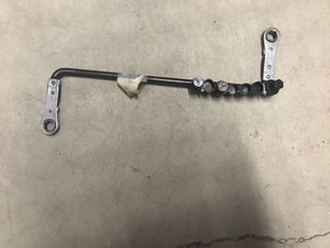 Wrench $20.00 for Sale in Boston, MA