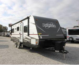 Camper , Travel trailer for Sale in Lumberton, NC