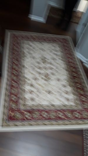 West Fine Rug of California for Sale in Strongsville, OH