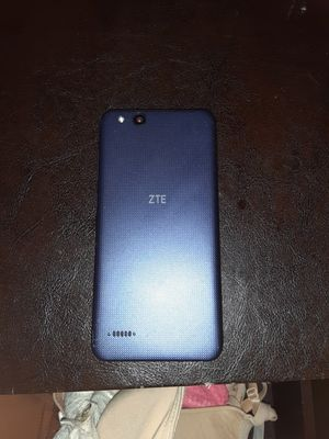 Zte z855 needs battery for Sale in Washington, DC
