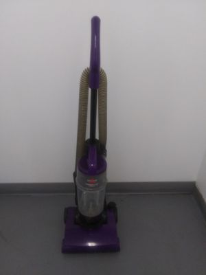 Bissell Vacuum for Sale in Laurel, MD