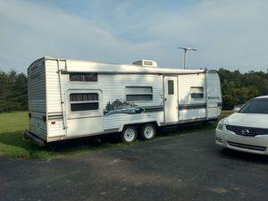 2004 Wildwood camper for Sale in STRATHMR MNR, KY