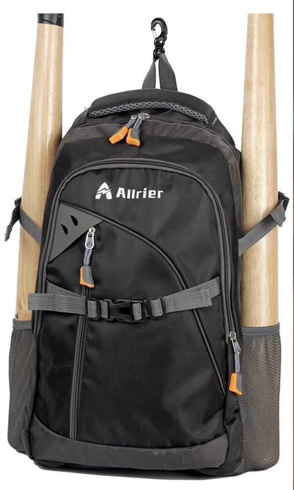 Baseball Backpack Bag