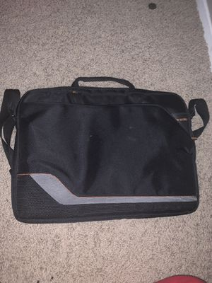 Large Laptop Case for Sale in North Las Vegas, NV