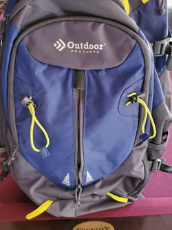 Hiking Backpack for Sale in Gilbert,  AZ