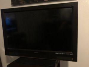 32 inch Vizio Tv for Sale in Fullerton, CA