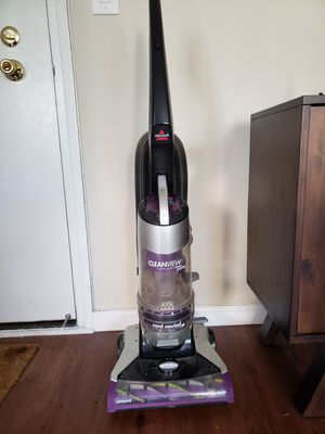Bissell Cleanview Pet Vacuum for Sale in Los Angeles, CA