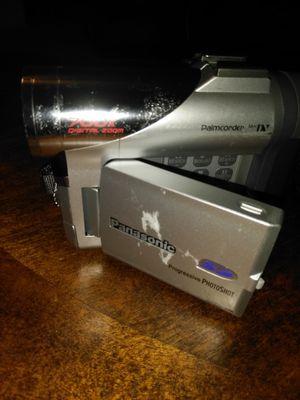 Panasonic 700x digital camera for Sale in Raeford, NC