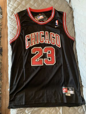 6f3c69f0c7b Dennis Rodman white  10 Detroit pistons jersey ! for Sale in Sylmar ...
