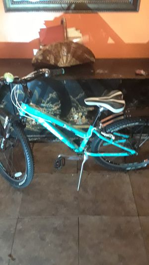 Skye series special edition TREK mountain bike. for Sale in Philadelphia, PA