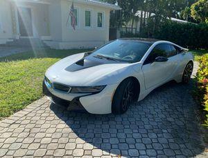2015 BMW i8 Giga $30000 for Sale in Pasadena, TX