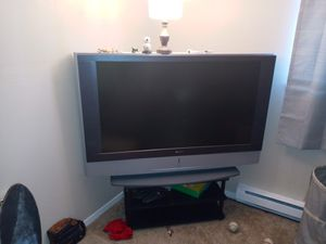 """Sony 50"""" tv for Sale in Toledo, OH"""