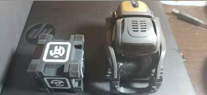 Anki Vector AI Robot Companion for Sale in Quincy, IL