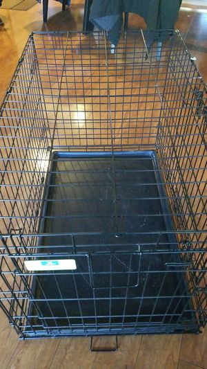 Top Paw Dog Cage for Sale in Arlington Heights, IL