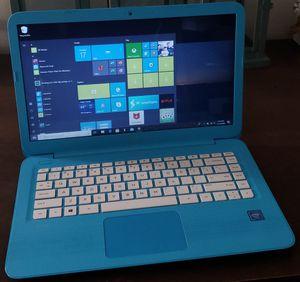 HP Stream Laptop for Sale in Imperial Beach, CA