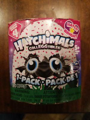 Hatchimals Bulk SALE!!!! SET OF 11 for Sale in La Quinta, CA