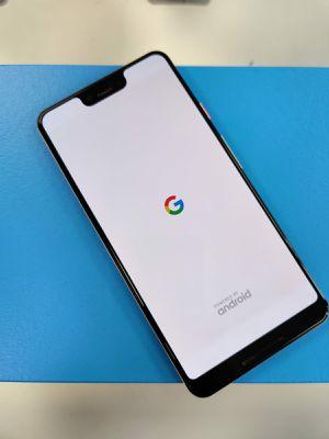 Unlocked Google Pixel 3XL 64GB for Sale in Everett, WA