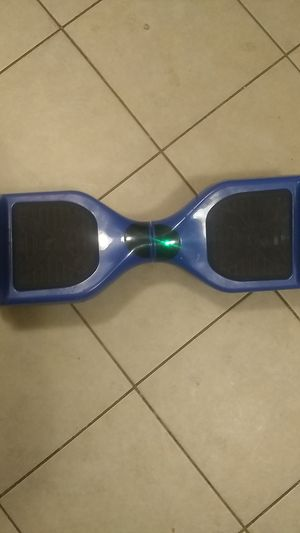 Hoverboard for Sale in Newnan, GA
