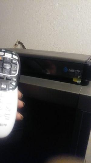 direct tv receiver for Sale in Wichita, KS