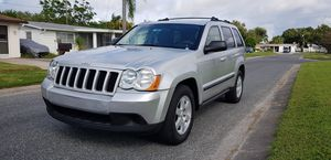 Jeep Grand Cherokee for Sale in TWN N CNTRY, FL