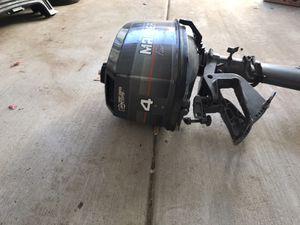 Outboard motor for Sale in Glendale, AZ