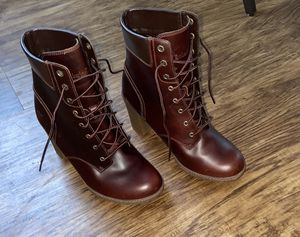 Timberlands Boots for Sale in Plant City, FL