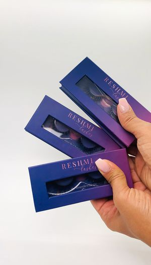 3D Silk Lashes for Sale in Chandler, AZ