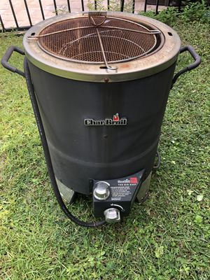 Charbroil Big Easy for Sale in Navarre, FL
