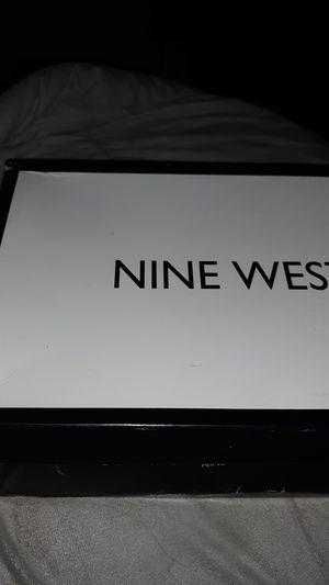 Brand new size 9 (Nine West Heels) for Sale in Smyrna, TN