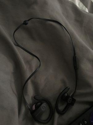Headphones for Sale in Pompano Beach, FL