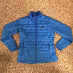 Patagonia Women's Coat for Sale in Kirkland, WA