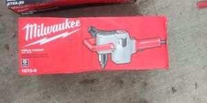 MILWAUKEE HOLE HAWG for Sale in Los Angeles, CA