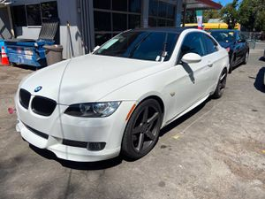 2008 BMW 3 Series for Sale in San Jose, CA