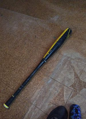 Easton s1 33in bbcor baseball bat for Sale in Dallas, TX