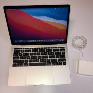 2017 MacBook Pro for Sale in Modesto, CA